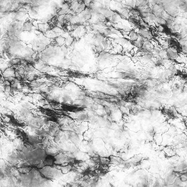 Marbled Light Grey by Hoffman International Fabrics Available in Canada at The Quilt Store