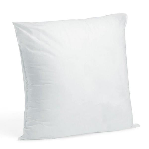 "16"" x 16"" Polyester Pillow Form at The Quilt Store"