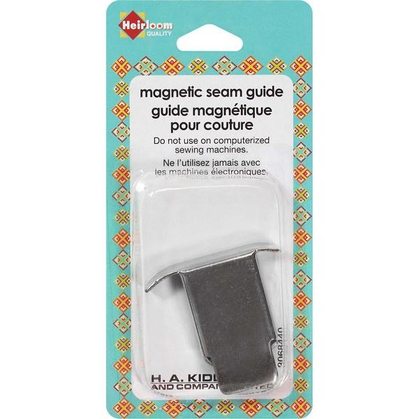 Heirloom Magnetic Seam Guide