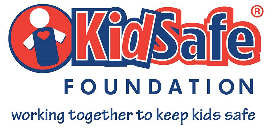 SPOTLIGHT: kidsafe foundation's 8th annual
