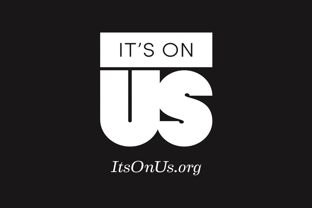SPOTLIGHT: it's on us