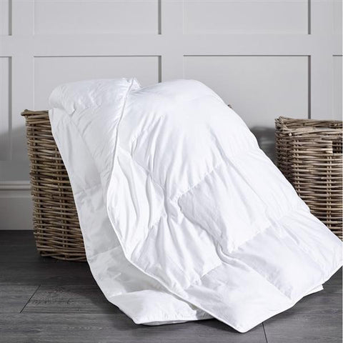 Comforel Duvet  - pewterchessset.com Mattresses