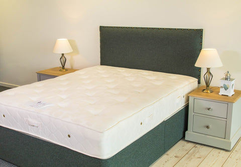 Mattress - Isla Mattress - Medium