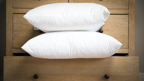 Pillow - Large Square Pillows