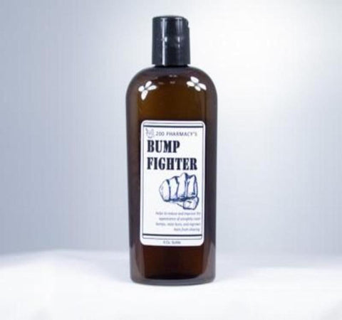 Bump Fighter Gel 4 oz