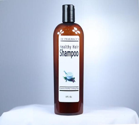 Healthy Hair Shampoo