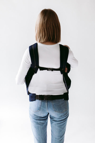 The Weego Twin Baby Carrier Buy Online Or Call 1 718 690
