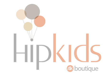 Hip Kids Boutique