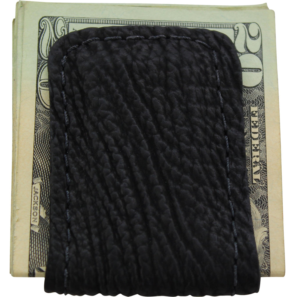 Black Shark Cash Clip