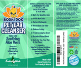Pet Ear Cleanser
