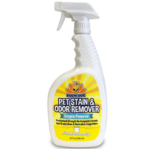 Carpet & Stain Remover
