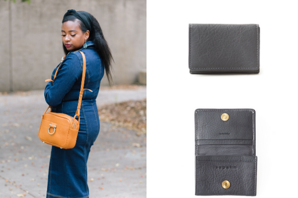 sapahn-leather-jori-crossbody-fisher-leather-card-holder