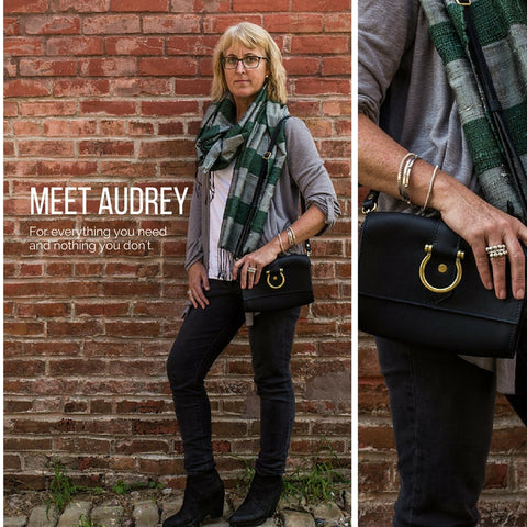 Audrey_Crossbody_MidnightBlue