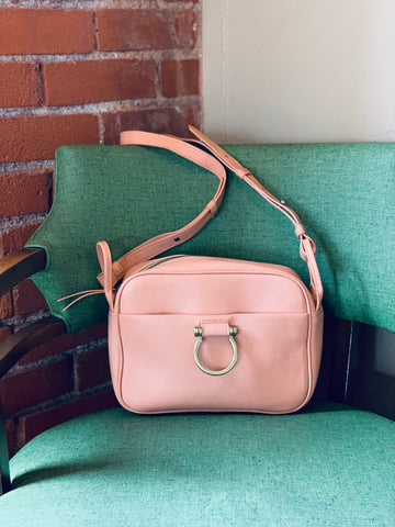 buttery-soft-leather-handbags