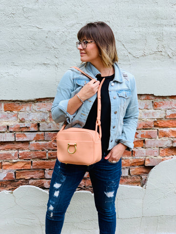 brooke-mullen-leather-bag