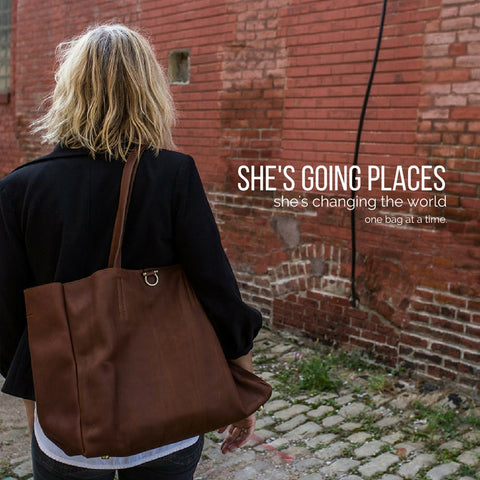 Shes_going_places_Nora_Walnut_Shopper_Tote