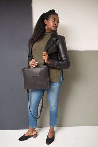 sapahn-leather-handbag-m-crossbody