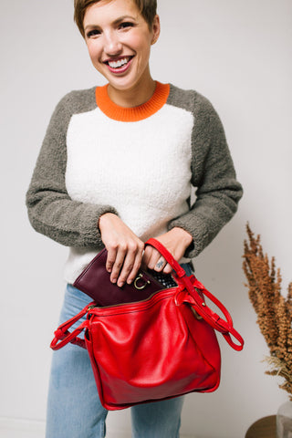 sapahn-leather-handbags-chili-pepper