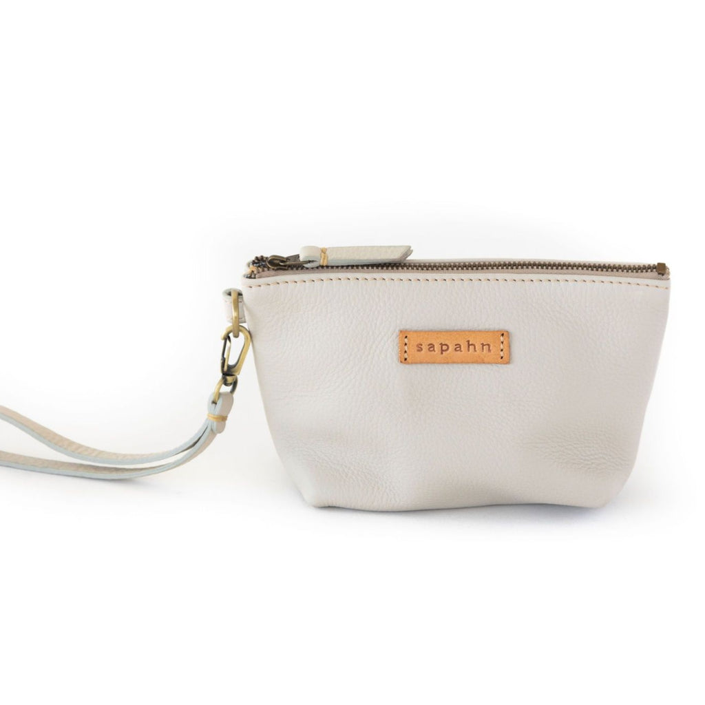 Joslyn Medium Pouch