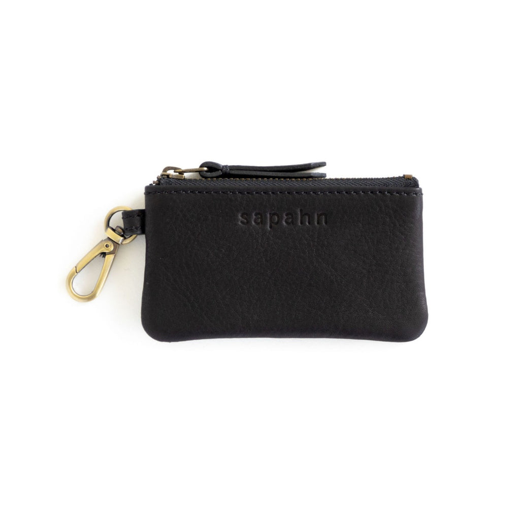 Mildred Card Holder