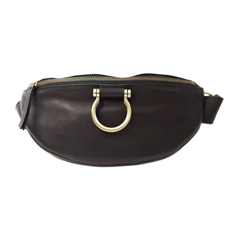 Poole Belt Bag Crossbody