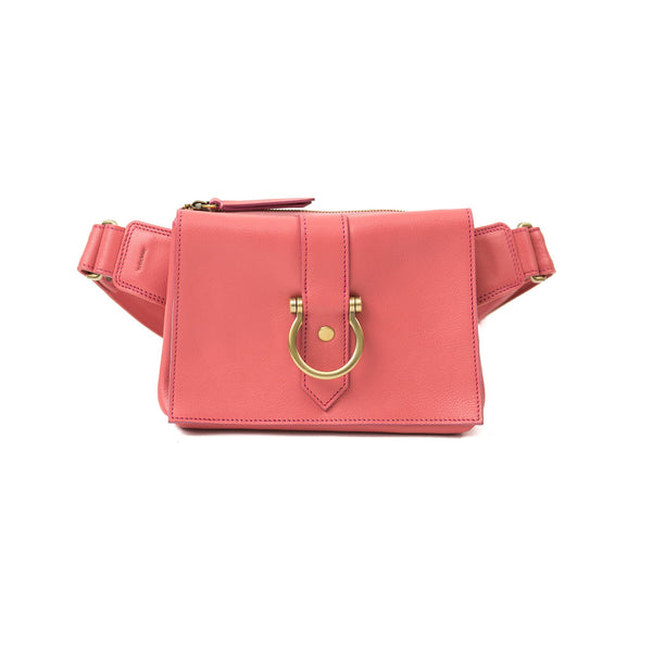 Sarah Ann Belt Bag