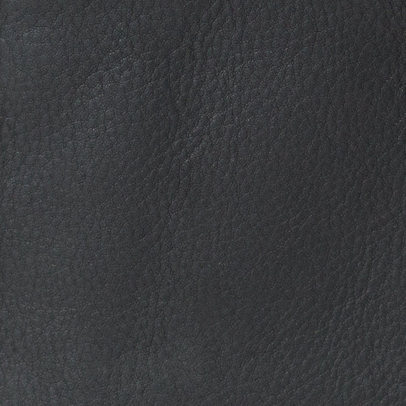 Sapahn Leather Swatches
