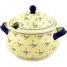 Zaklady Medium Tureen 96 oz