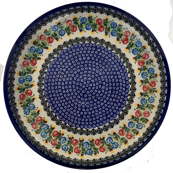 Kalich Large Serving Platter