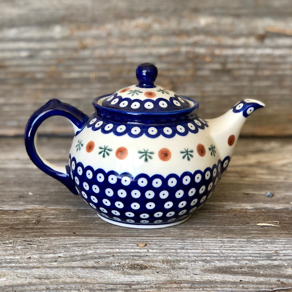 Vena Teapot 4 cups Clearance