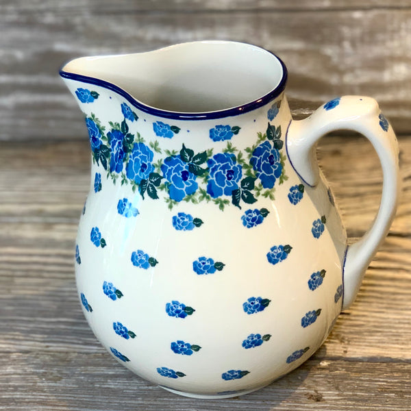 CA Large Pitcher