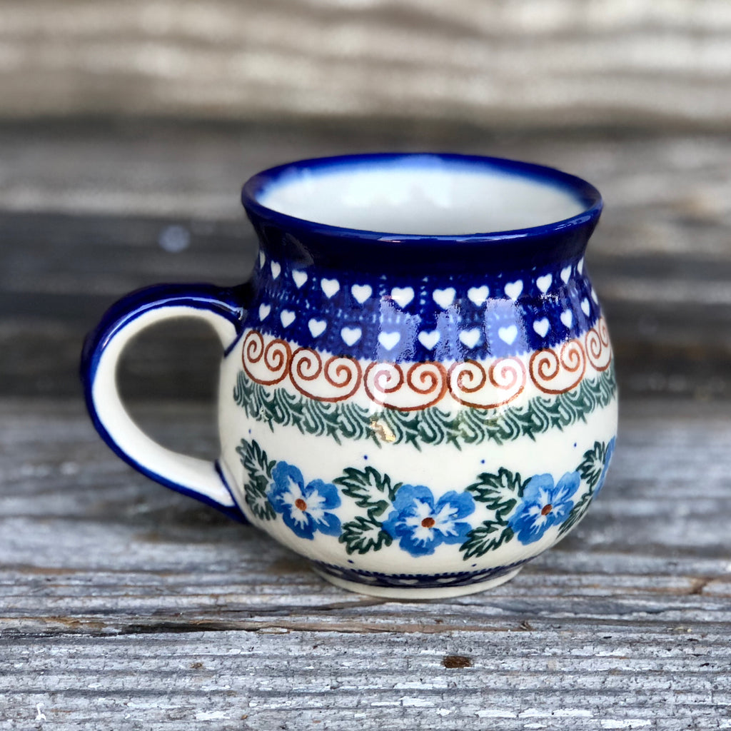 Kalich Small Bubble Mug
