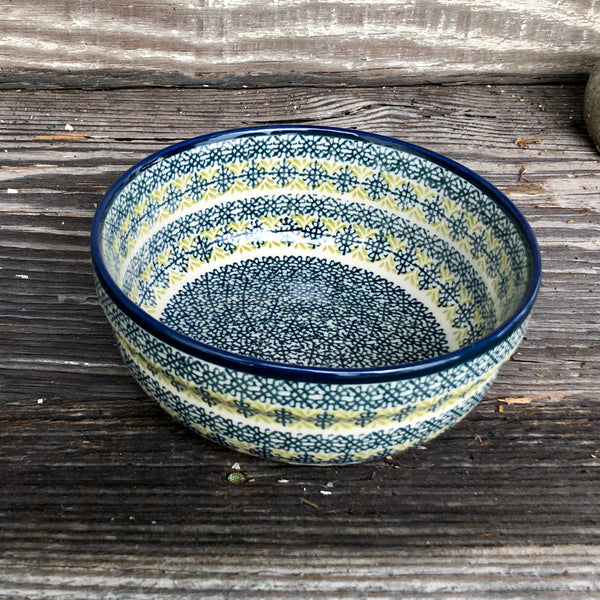 "Zaklady 6"" Cereal/Chili Bowl"