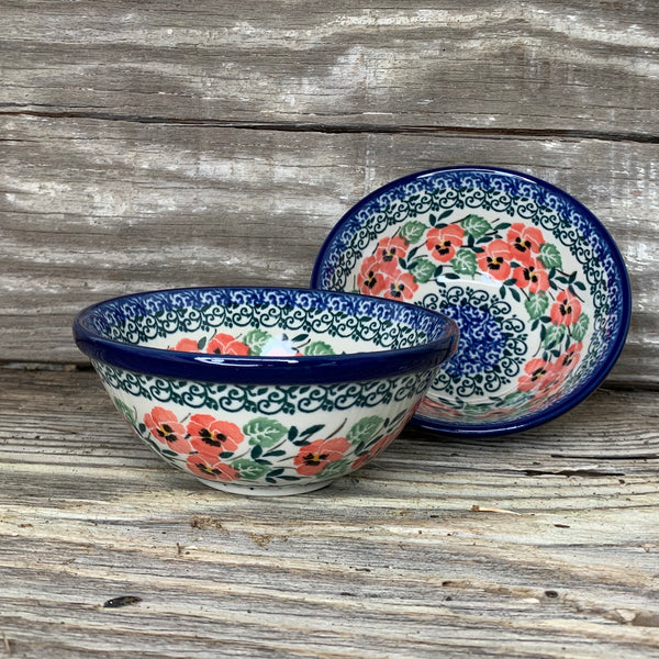 Small Bowl CA