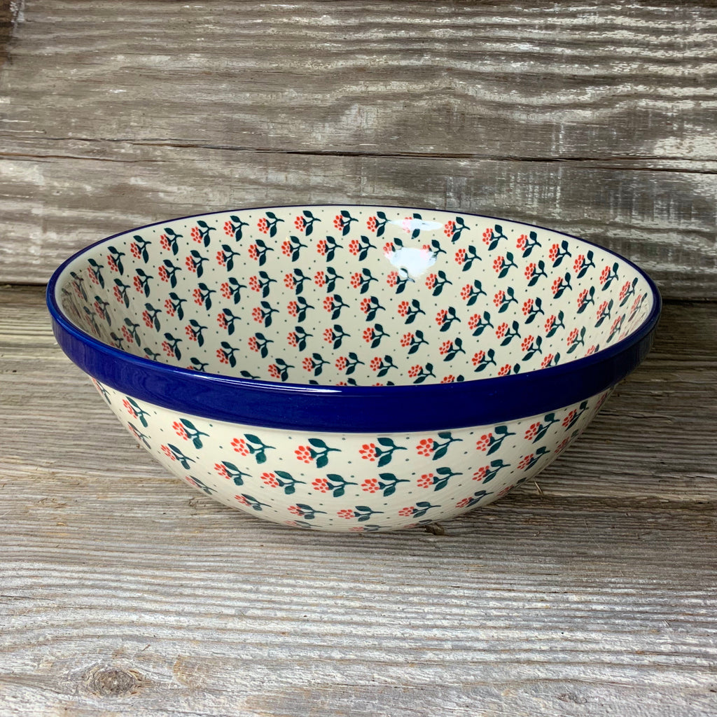 CA Serving Bowl 10.75 in