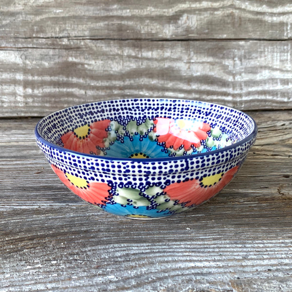 Manufaktura Medium Bowl