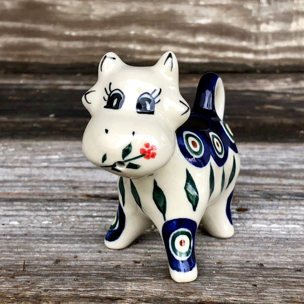 Kalich Little Cow Creamer
