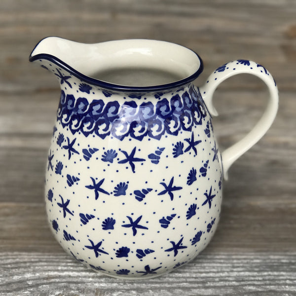 CA Milk Pitcher 67 oz