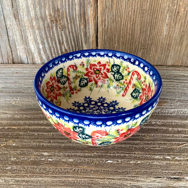 Vena Small Bowl 5.25 in