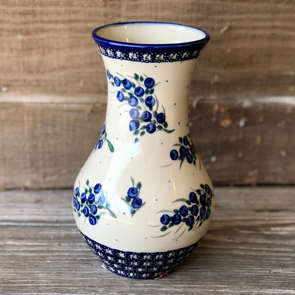 Millena Vase - Web Clearance