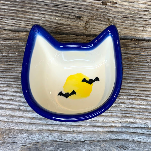 Vena Cat Bowl, Sale