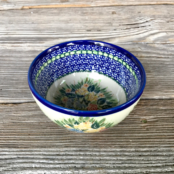 Kalich Unikat Small Bowl 5 in Diameter