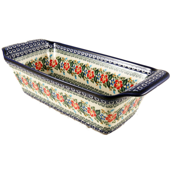Kalich Large Loaf Pan