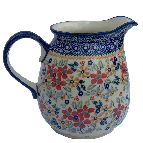 Manufaktura Pitcher 50 oz