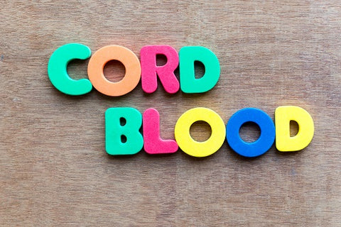 The Benefits of Cord Blood Banking