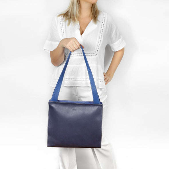 The perfect work bag (2534186844245)