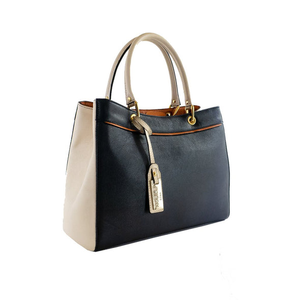 Aria Bag Collection in Soft Italian Leather - exclusively at LUCA Boutique (2534422478933)