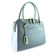 Corinne Bag Collection - Mirage Italian Leather