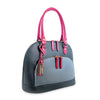 Bugatti Bag Collection (2484363690069)