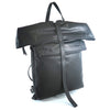 Artist Backpack in Soft Italian leather (2483115655253)